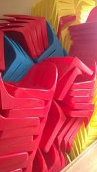 сиденья для стадионов кентау пластиковые сиденья