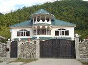 Продам 2-х этажный дом в кентау