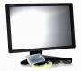 Продам LCD мониторы стоимость 30 000 тенге