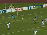 Диски FIFA 11,  F1,  R.U.S.E.,  Mafia2,  Kane & Lynch 2